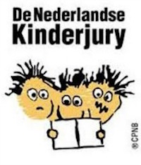 Kinderjruy: stem op je favoriete kinderboek!