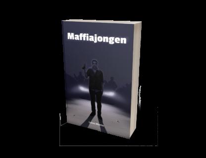 Maffiajongen