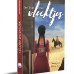 Kinderboekenweek 2019 - Reis mee!